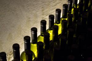 Bottiglie01